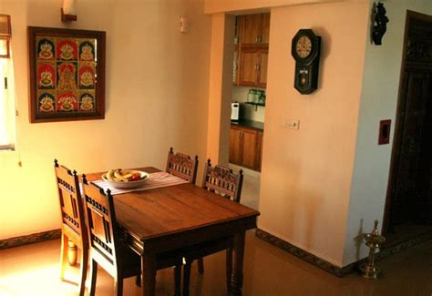 indian themed dining room ethnic indian decor an indian home in bangalore