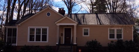 culler roofing greenville columbia camden sc add