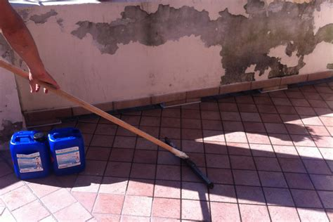 impermeabilizzare una terrazza title