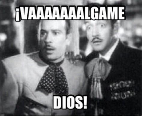 imagenes memes de jorge valgame dios dichos refranes etc pinterest