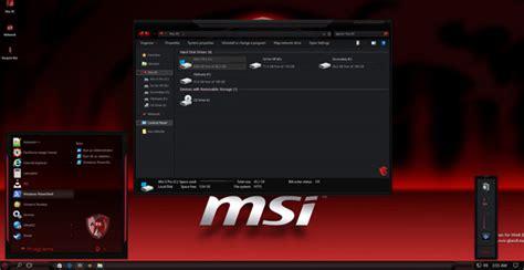 theme windows 8 1 msi desktop themes windows 10 themes free windows 8 visual