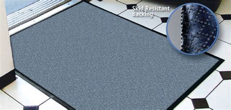 carpet floor mat cleaner sales in home and commercial carpet floor mats and rubber
