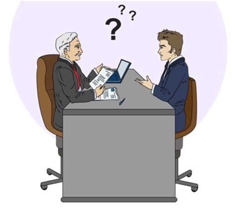 preguntas entrevista juridica qu 233 preguntan en una entrevista de trabajo ejemplos