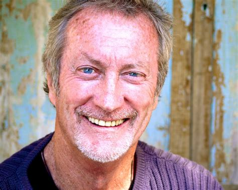 Bryan Brown Mba 69 by Bryan Brown Biography Bryan Brown S Quotes