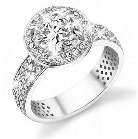 Wedding Rings 100 by Wedding Rings 100 Buyretina Us