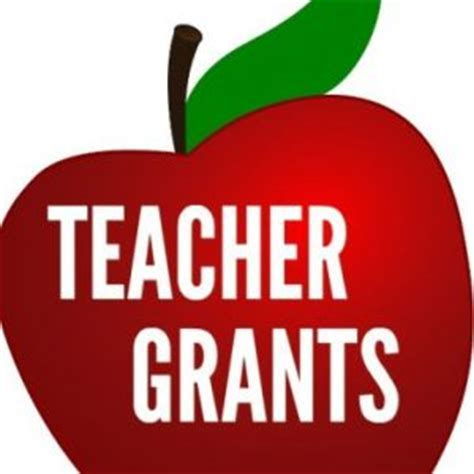 grants for education grants for educationmakerspace lab