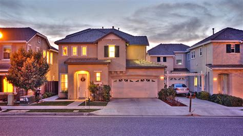 houses for sale in san jose ca open house today 12 year new san jose calif 95148 home with views of hills sunsets