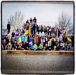 Post Currently Being Updated by Thursday School S Out For Summer Mr Hong S Class