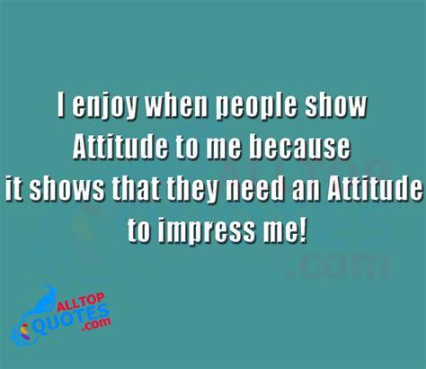 fb english status my attitude status in english wroc awski informator