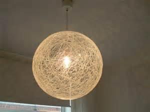 heim elich neue schlafzimmerlampe