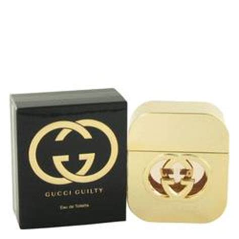 Parfum Gucci Quality gucci guilty perfume by gucci buy perfume