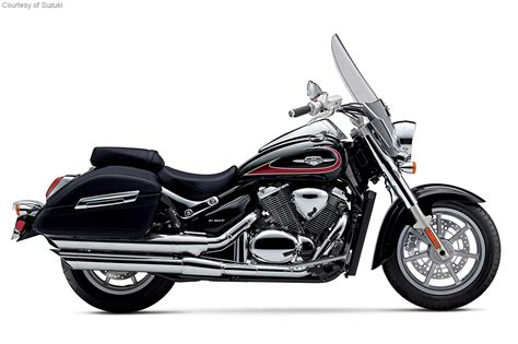 Suzuki Model 2016 Suzuki Models Look Motorcycle Usa