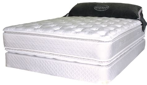 Shifman Mattress Complaints by Shifman Mattress Cost Best Mattresses Reviews 2015