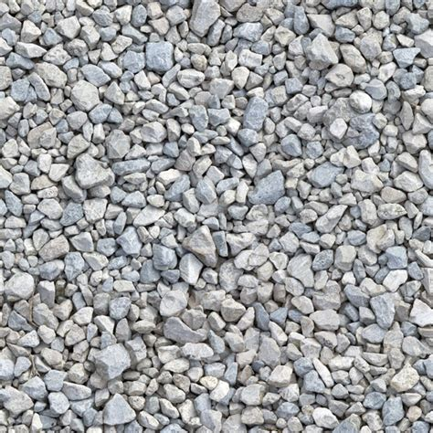 gravel by shangynex sketchup texture pinterest stone