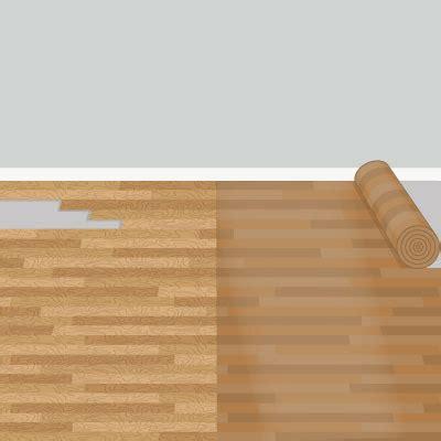laminat auf dielen verlegen 6583 laminat auf dielen verlegen gallery of boden verlegen
