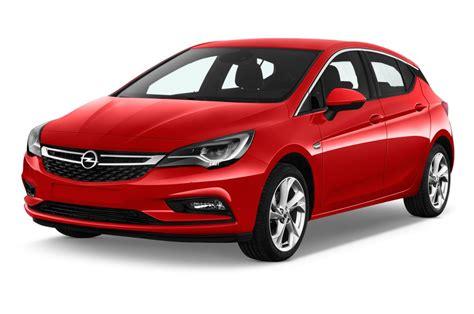 Auto Kaufen Opel Astra by Opel Astra Limousine Neuwagen Suchen Kaufen