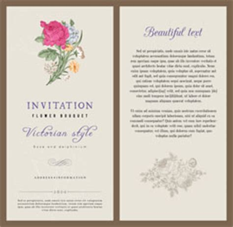 Invitation Letter Opening Ceremony Invitation Letter Sle