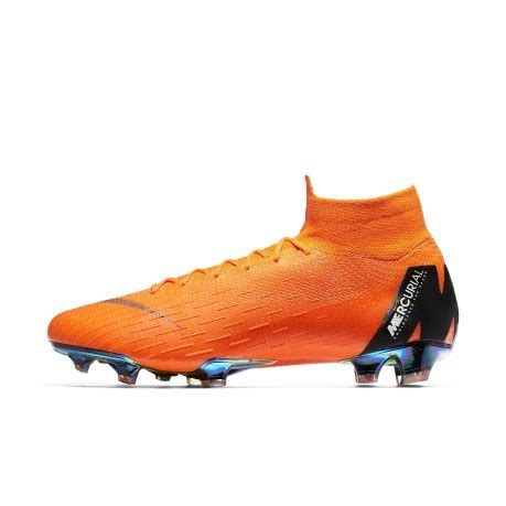 Nike Mercurial Superfly Elite scarpe calcio nike mercurial superfly vi elite fg colore