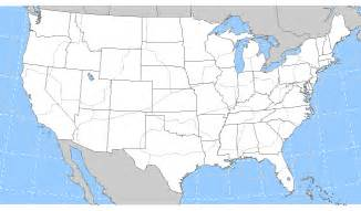 blank us weather map awc g airmet product display