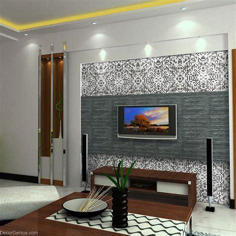 classic popular backsplash wall tiles  design home mosaic glass tile dggm