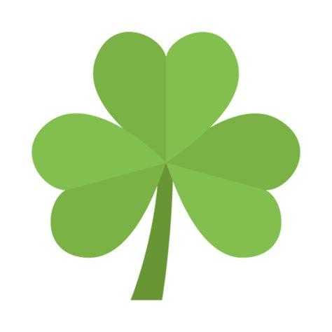three leaf clover emoji irish phone case teepublic