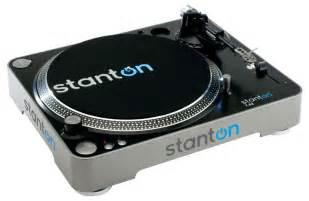 stanton t 62 dj equipment dj gear phono cartridges