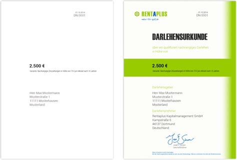 Design Konzeption Vorlage development and neuigkeiten das komplettpaket