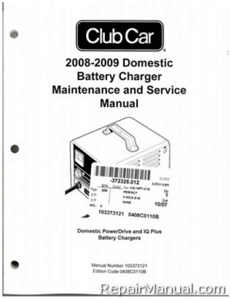 Download Free Honda Generator Em5000sx Manual Software