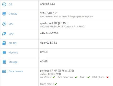 Touchscreen Layar Sentuh Samsung J2 J200 galaxy j2 sm j200g spotted on gfxbench notebookcheck net news