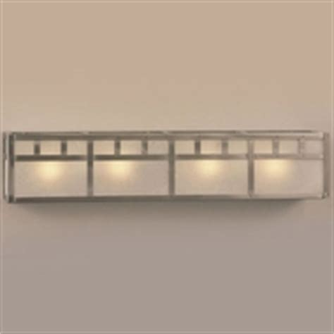mission style bathroom lighting craftsman mission style lighting fixtures discount