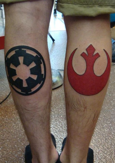 starwars tattoos 391 best wars tatoos images on wars