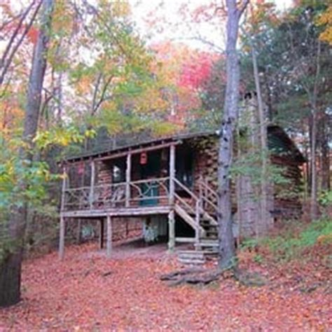 domestic tranquility cabins resorts 21031 hwy 62 w