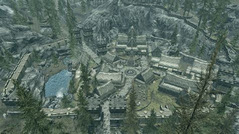 house in falkreath skyrim how to buy a house in falkreath 28 images where is the land in falkreath