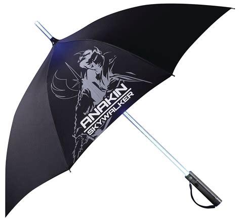 Light Saber Umbrella Or Evil by Jul178639 Wars Anakin Lightsaber Umbrella