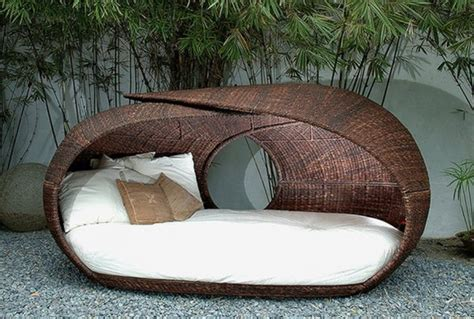 unusual couches 12 unusual garden furniture for unique garden top inspirations
