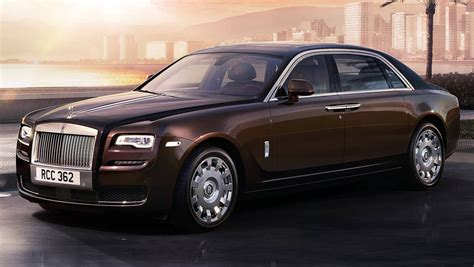luxury rolls royce rolls royce ghost ghostly luxury