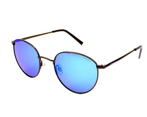 Sunglasses Polaroid 2074 1 polaroid sunglasses pld 6010 s oku jy brown visionet