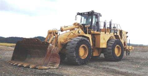 big facts  big mining equipment sold  ritchie bros auctions ritchie bros auctioneers