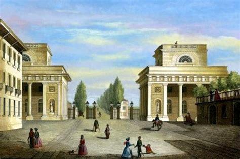 porta venezia file porta venezia 04 jpg wikimedia commons