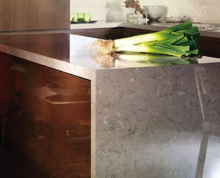 kitchen bench laminate pros of laminate kitchen benchtops wallspan