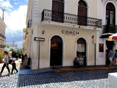couch outlet store coach outlet store san juan puerto rico top tips