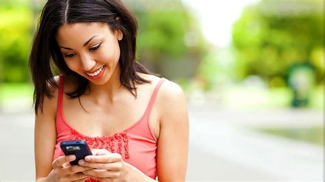 Free Cell Phone Lookup Text Messages How To On Tracking Cell Phone Text Messages Free