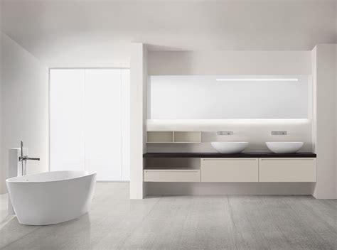 mobili bagno vicenza mobili arredo bagno casabath a e vicenza