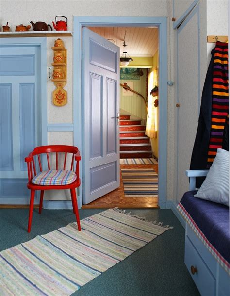 red blue room blue and red color scheme archives panda s house 4