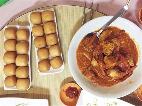Rb 03 Merah food and restaurants in east coast road burpple