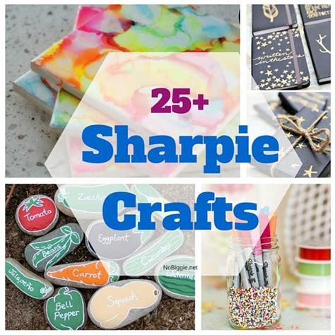 crafts sharpie 25 sharpie crafts stuff to buy sharpie crafts