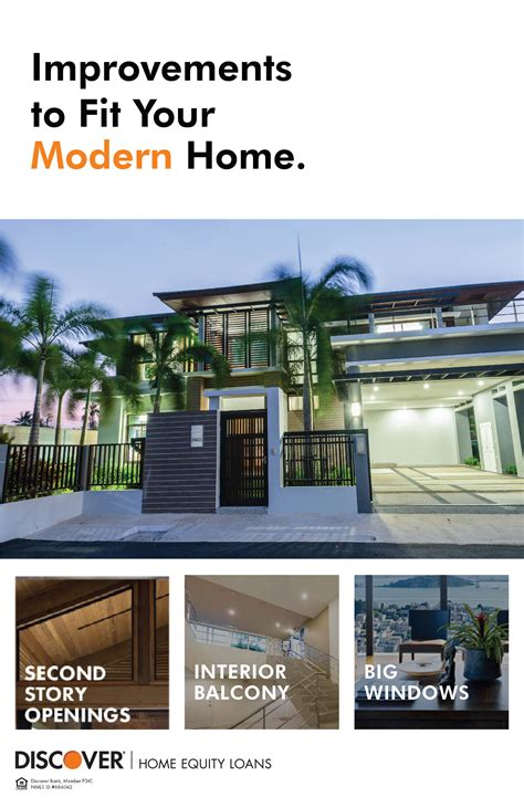 remodeling projects for your modern style home discover