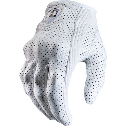 icon womens pursuit gloves motosport