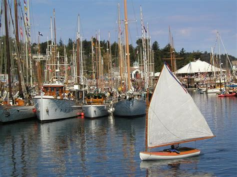 port townsend wooden boat festival schedule 3 getaways for this weekend from whidbey island farms to