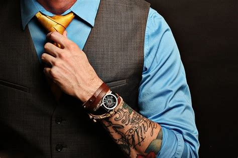 neck tattoo job blocker tattoos in the workplace are you inked in or inked out